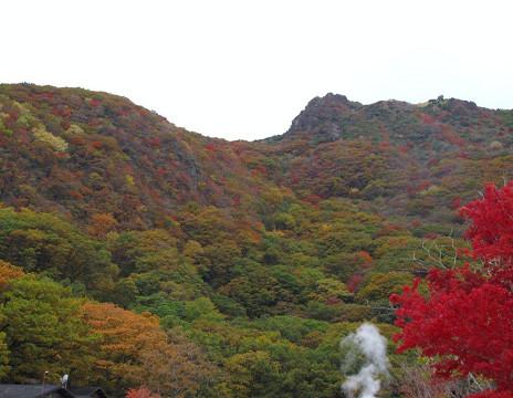 20091025黒岩山