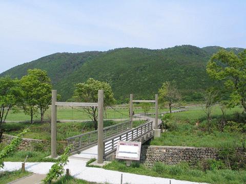 2010.02.15自然歩道