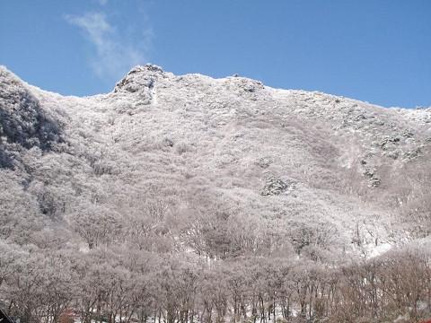 2010.03.12黒岩霧氷