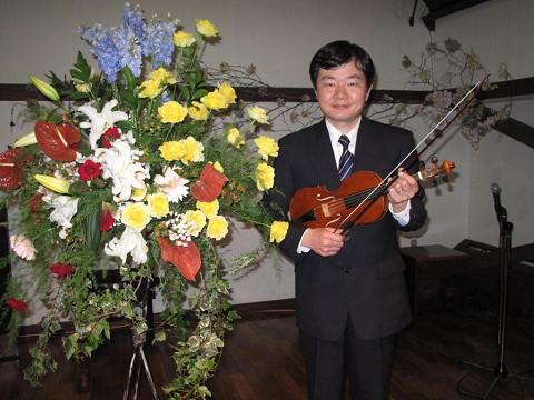 2010.04.24桐山
