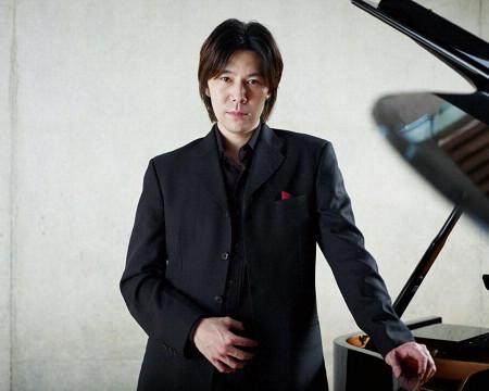 2010.10関野