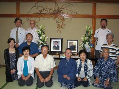 2010.08.28偲ぶ会