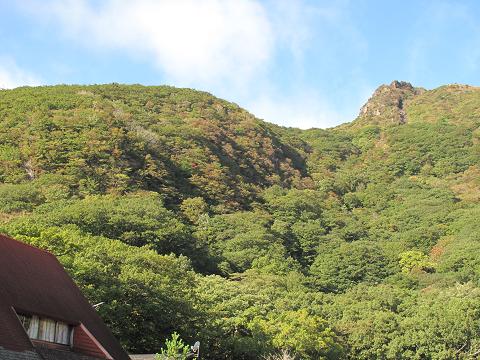 黒岩2013.10.10