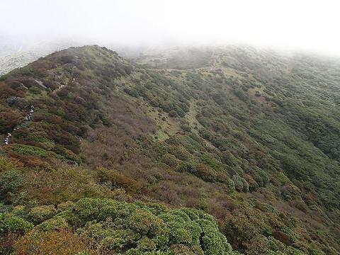 沓掛山2 2013.10.10