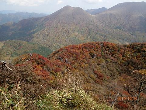 小鍋2014.10.20