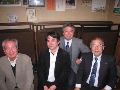 2010.02.21真山仁先生