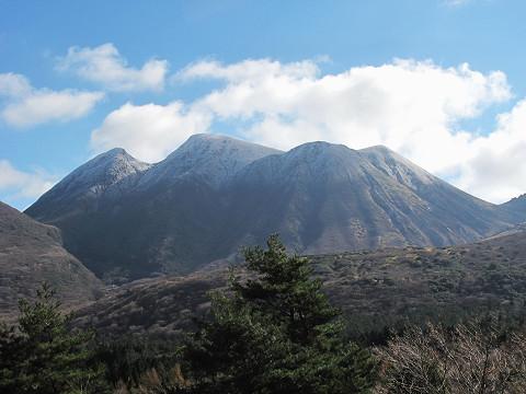 初冠雪2011.11.21