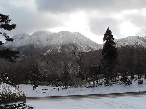 道路状況2011.12.26-2.